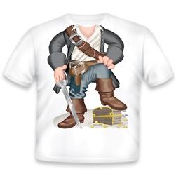 47d2b0e5 Fun Kids T-Shirts, Onesies, Baby Bibs, Long Sleeve Tees, and Socks ...